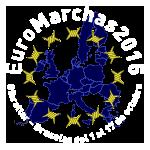 logo-header-euromarchas2015-1
