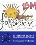 logo_solfo_euromarchas