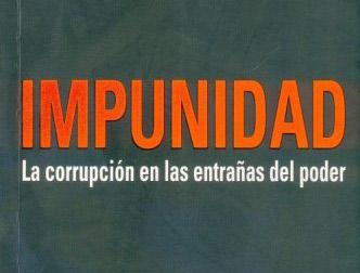 Impunidad y corrupción_edited