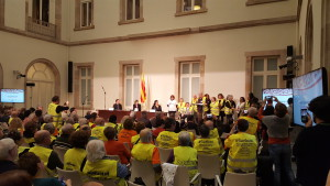 Iaioflautas BARCELONA · PREMI SOLIDARITAT 2016 (23)