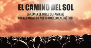 cartel_documental_01