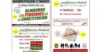 17M · yay@flautas · MIX · PEQUEÑA2