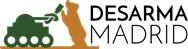 logo-desarmamadrid1