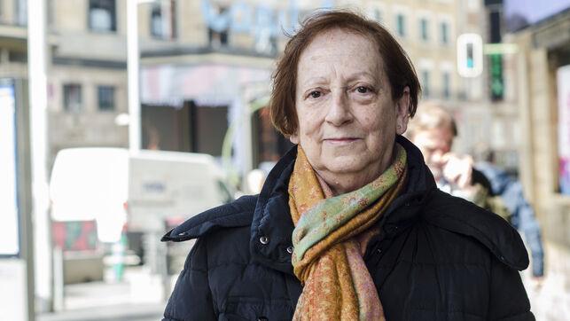 Amparo-Grolimund-pensionista-miembro-yayoflautas_EDIIMA20190319_0274_20