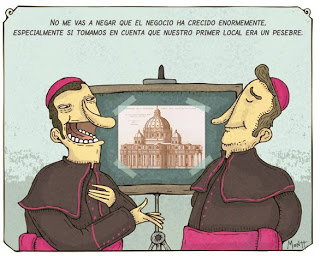 Foto de http://www.puntodevistaypropuesta.com