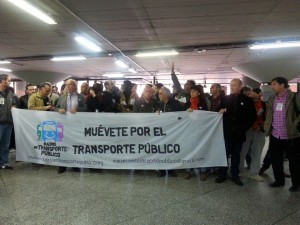 Ramon_Transporte_02