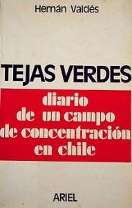 Valdes_Tejas_Verdes