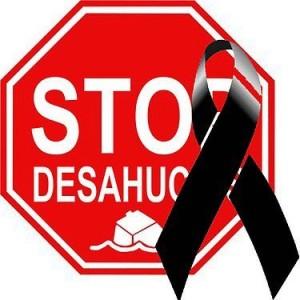 desahucio2-300x300-1