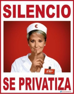 esper-pp-privatiza