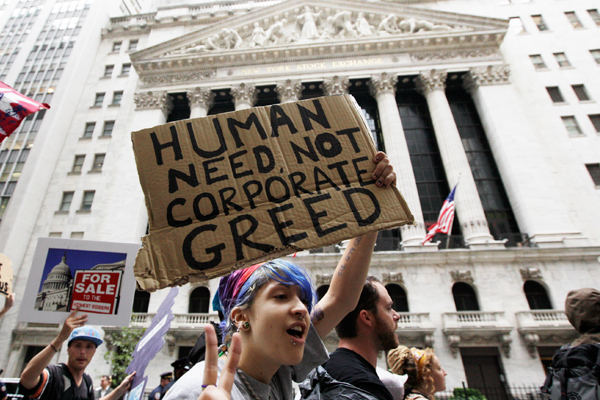 occupy-wall-st1