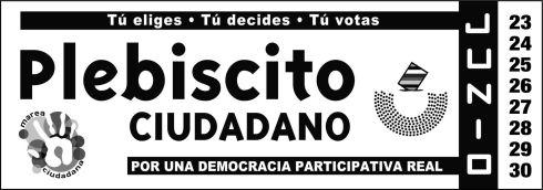 plebiscito-faldon-bn
