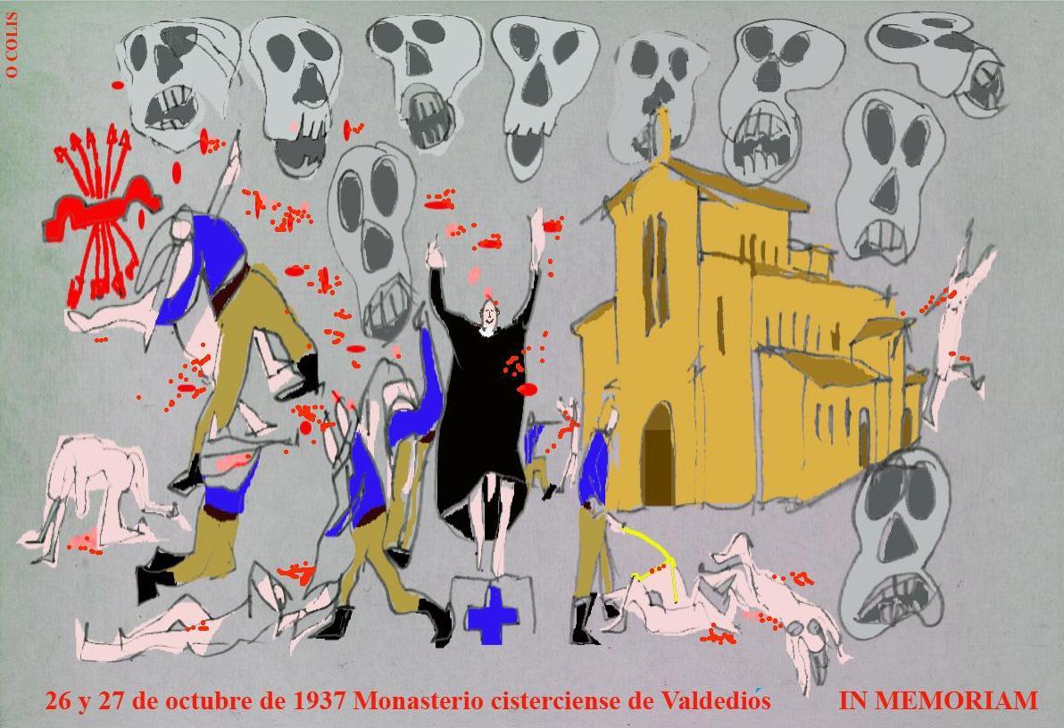 valdedios
